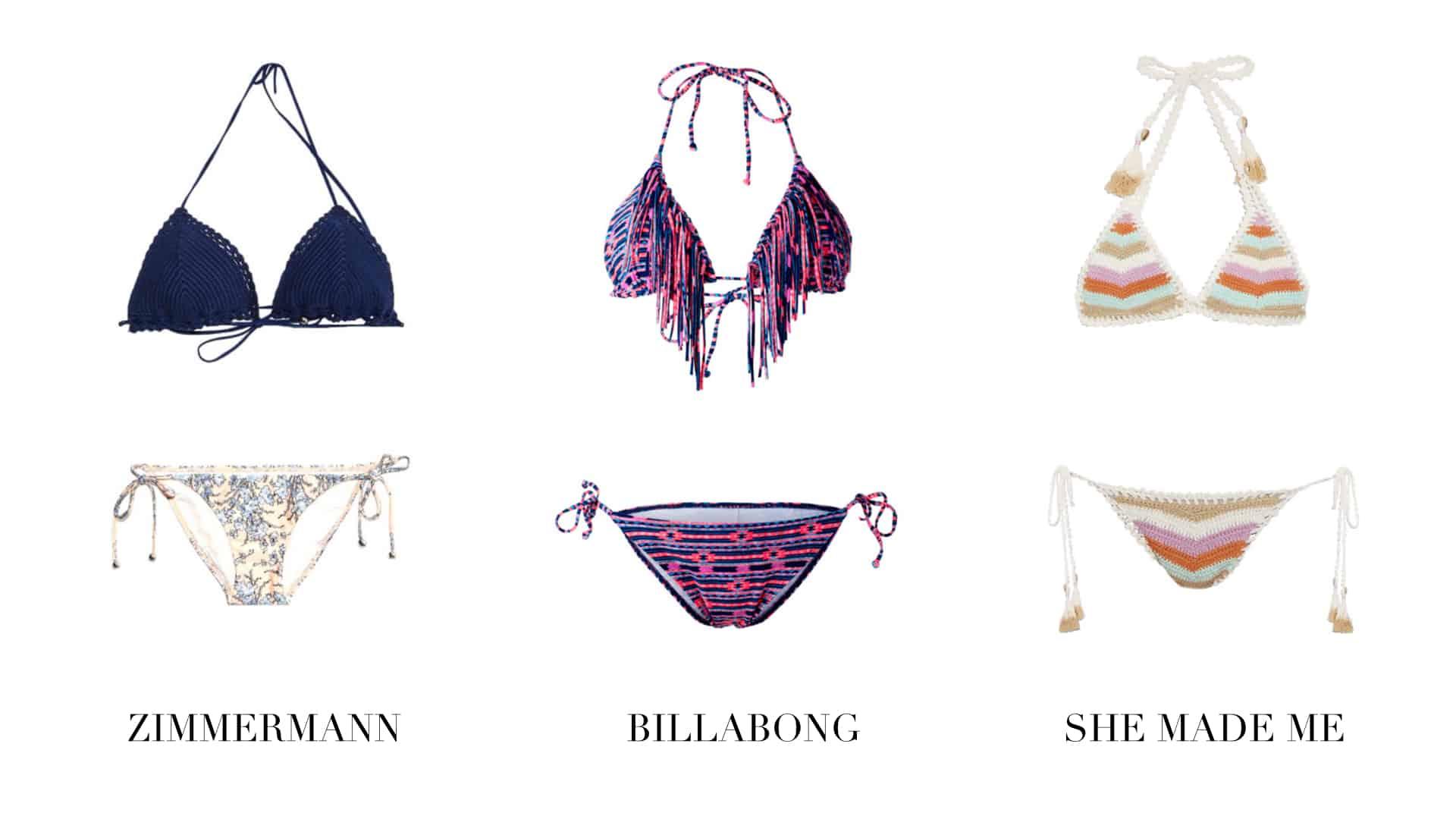 Bikini.002