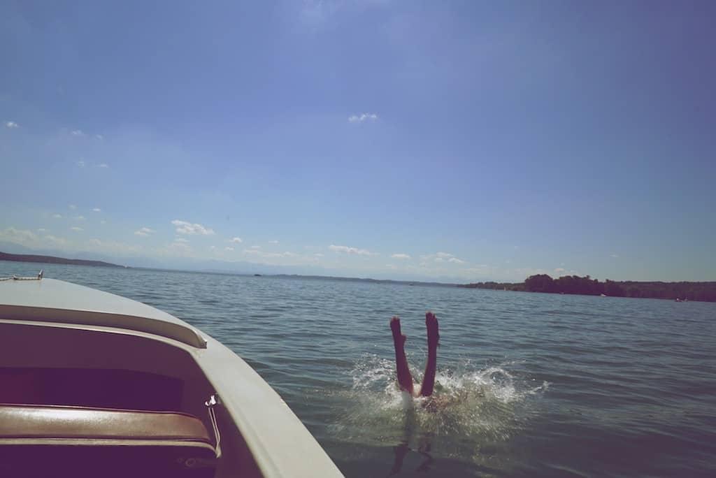 MEINE LIEBLINGE des Sommers