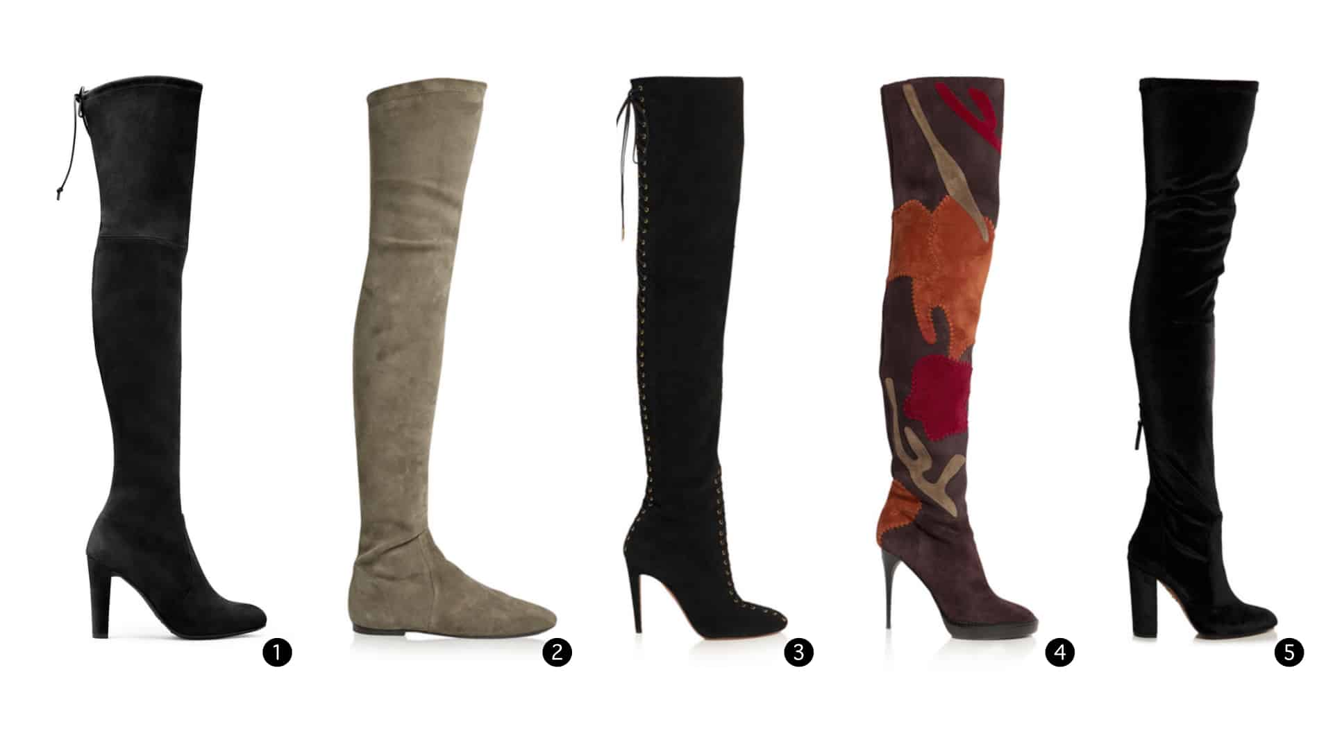 must haves herbst.001