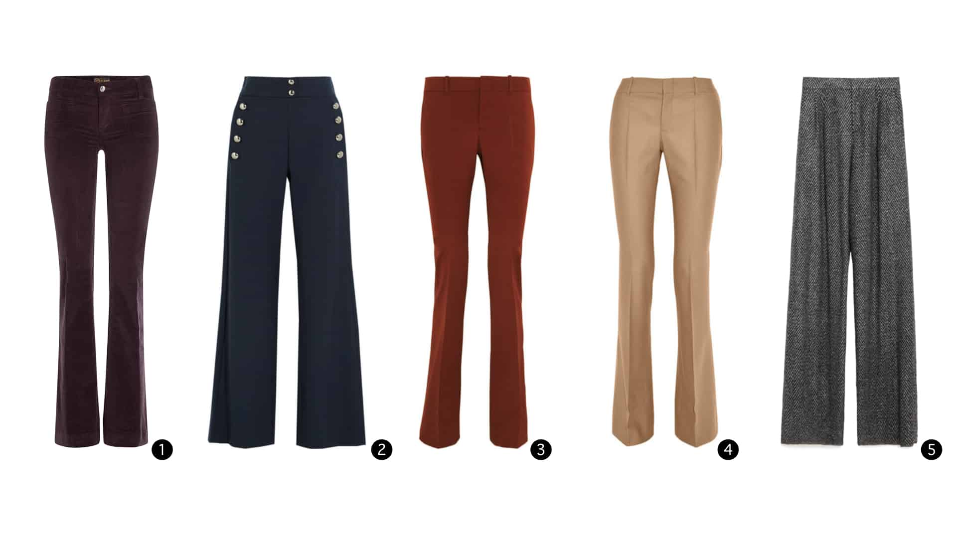 must haves herbst.003