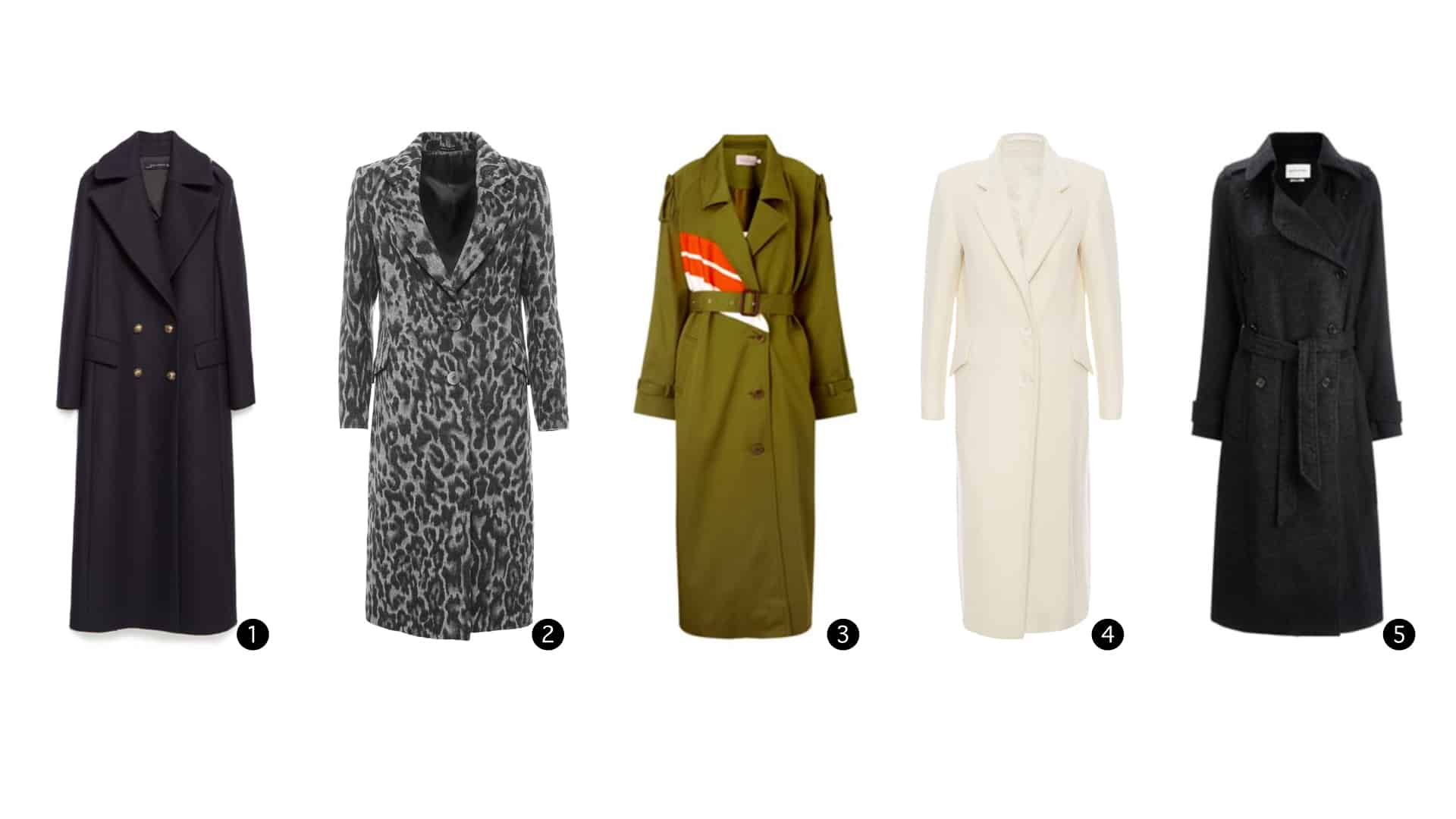 must haves herbst.004