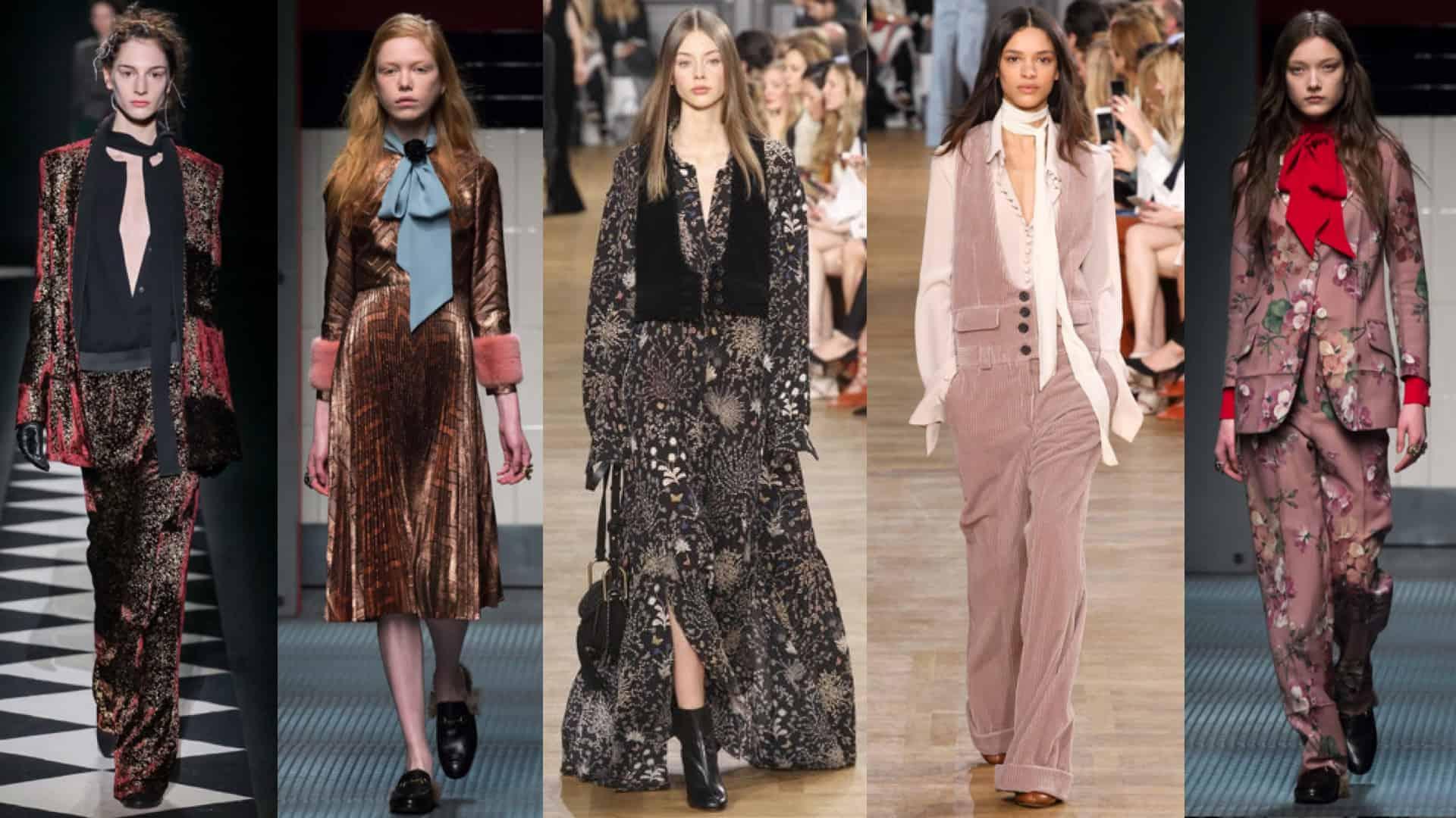 modetrends herbst 2015