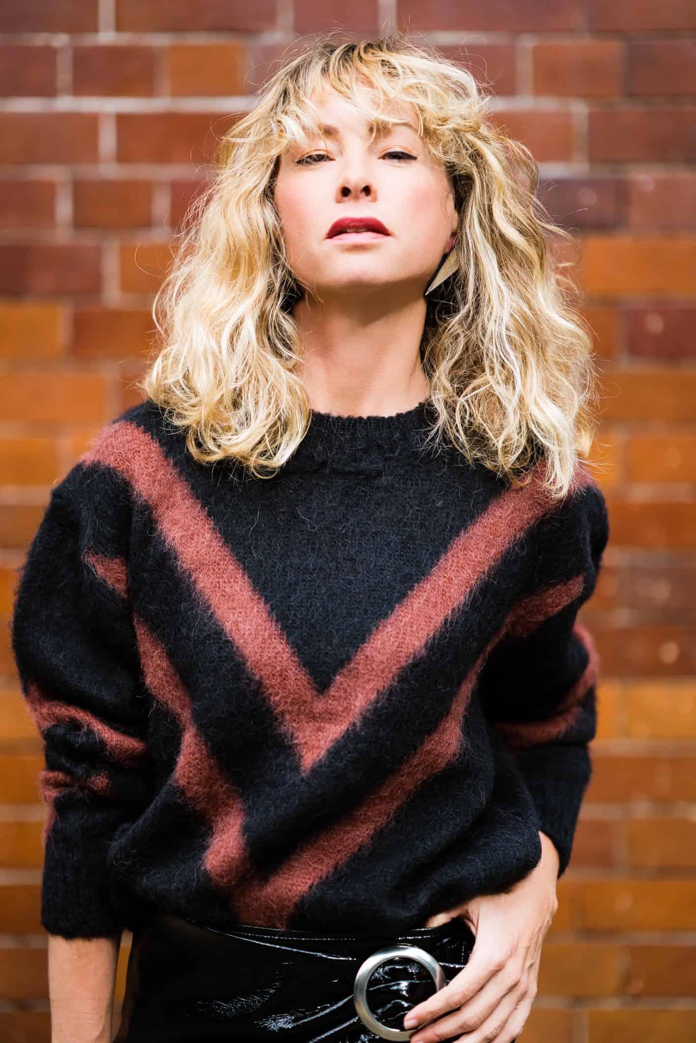 Nicki Nowicki