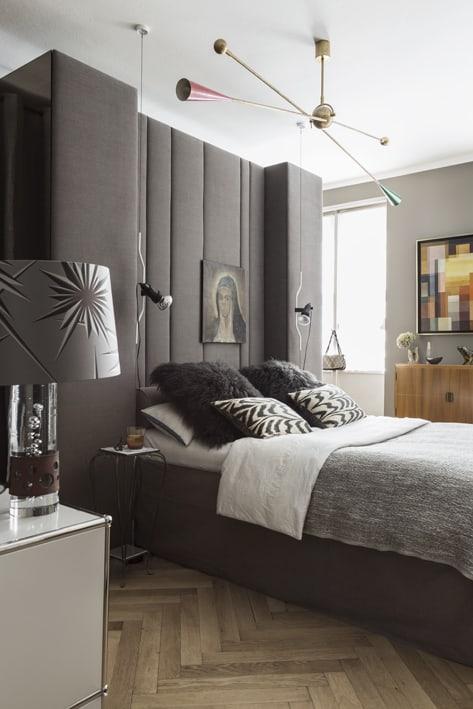 Erogene zone einrichtungstipps f rs schlafzimmer rebel in a new dress - Einrichtungstipps schlafzimmer ...