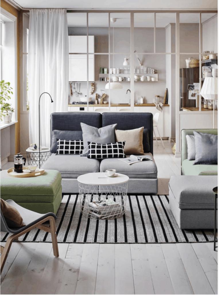 Die schönsten Artikel aus dem aktuellen IKEA Katalog