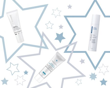 glycolic night peel