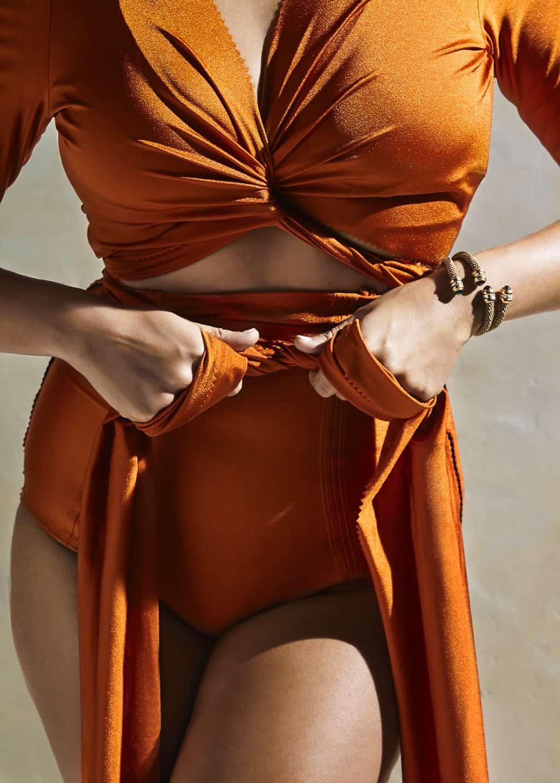 Bikini Phylyda