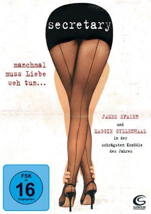 Top 5 Erotikfilme