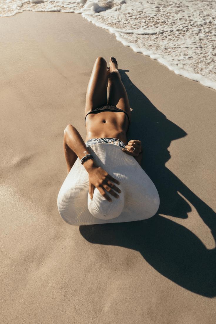 Das sind die Summer Beauty Essentials 2020 für einen wundervollen Glow